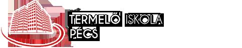 Termelő Iskola Logo